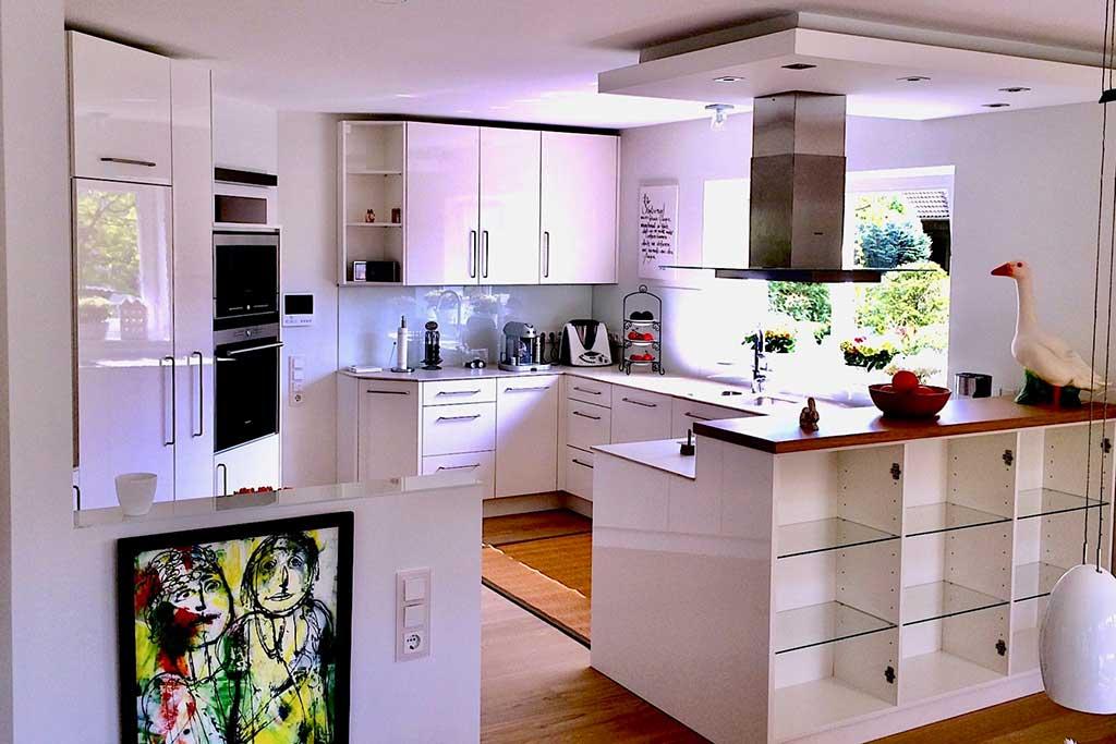 küche von thorsten bauch holzdesign